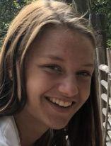 Melina Kjelstad-Olsen (17)