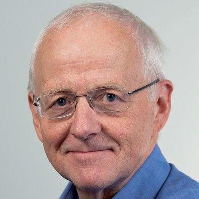 Torstein Vik