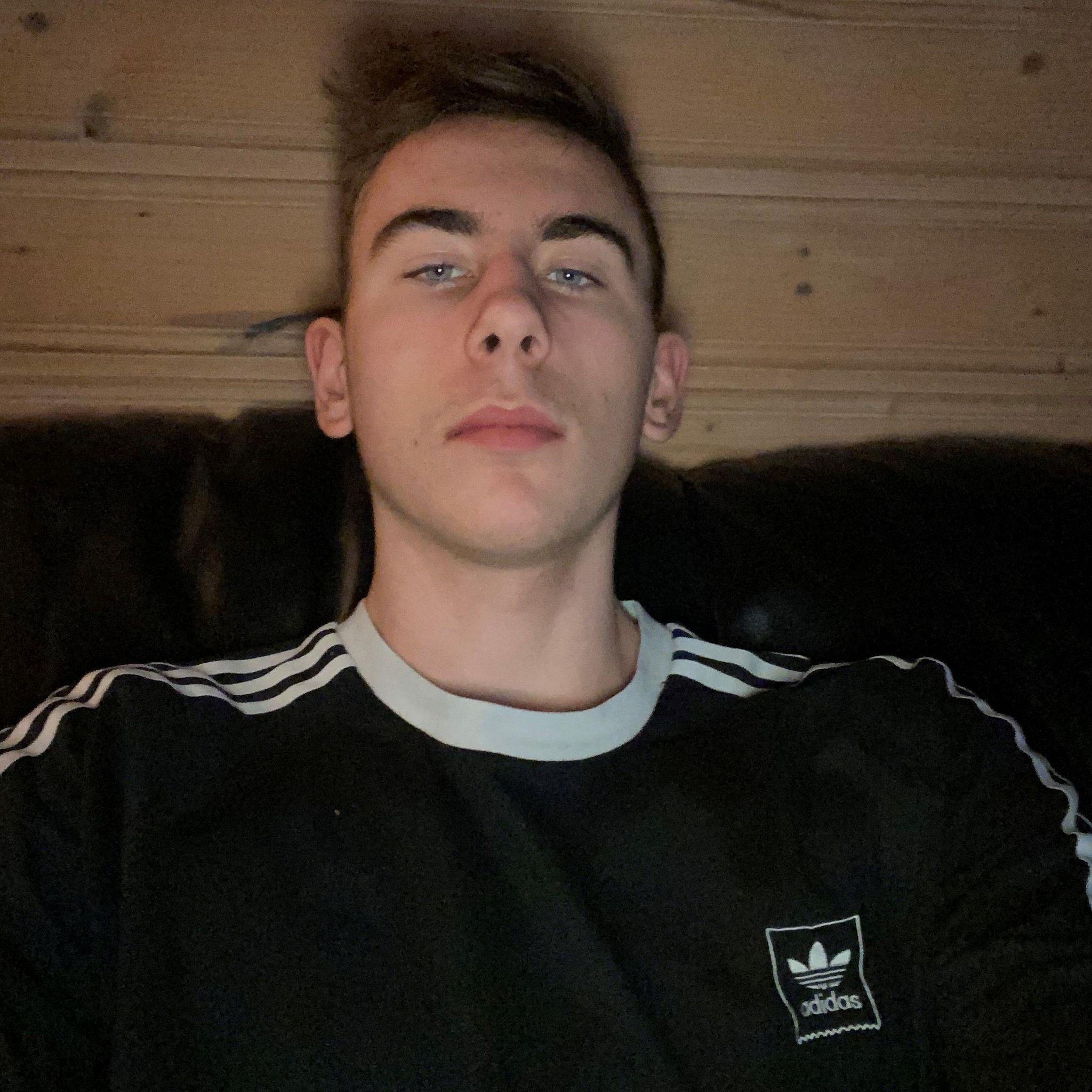 LarsErik Haugvaldstad Børresen (16)