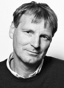 Tomas Kothe-Næss