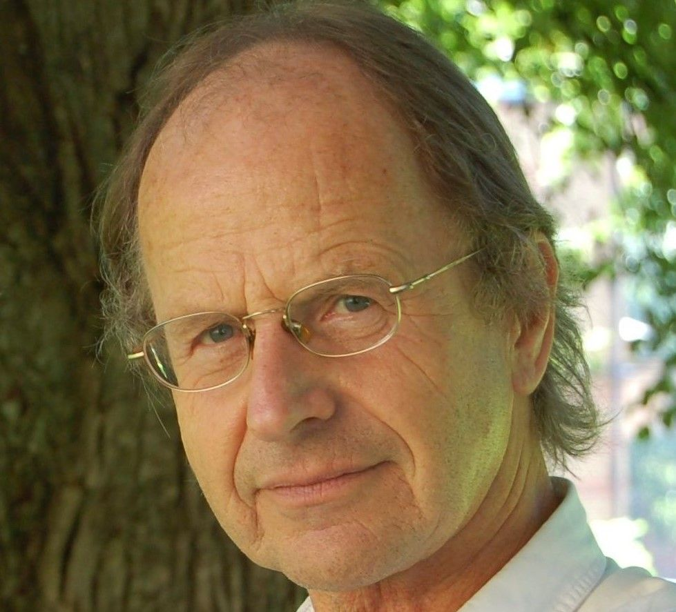 Sigmund Karterud