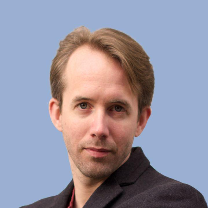Kristian Kise Haugland