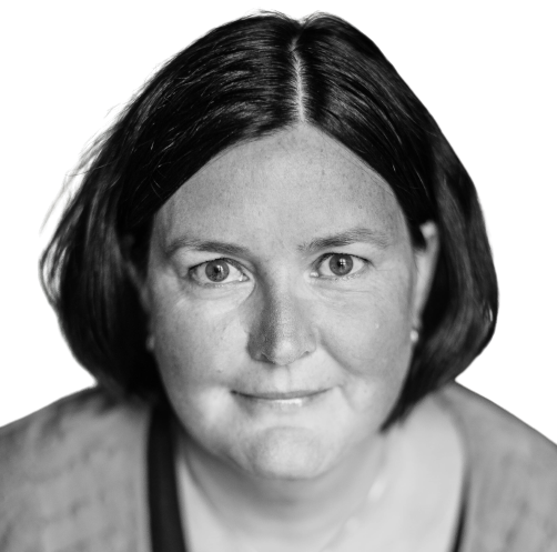 Ingrid Rosendorf Joys