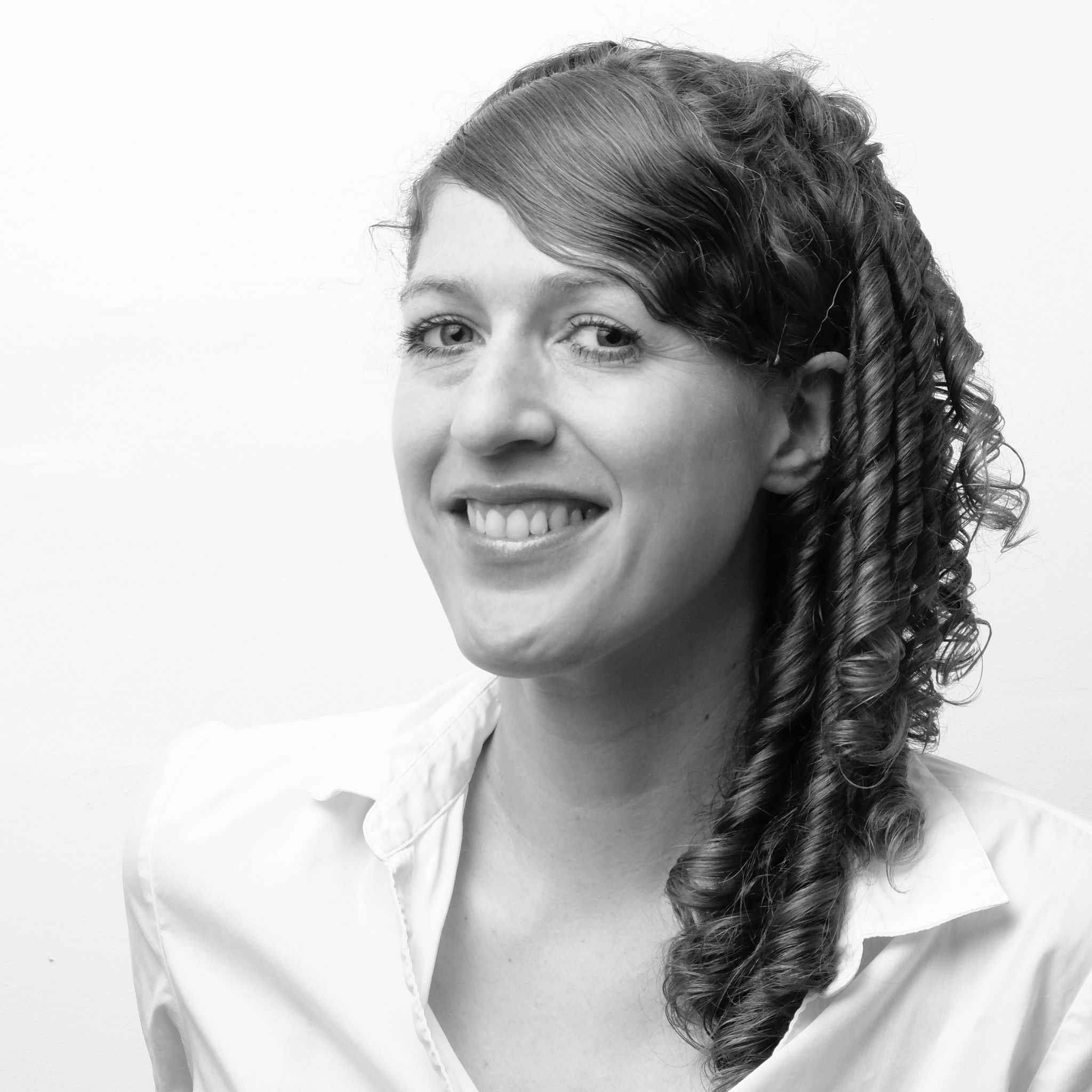 Ingrid Åbergsjord