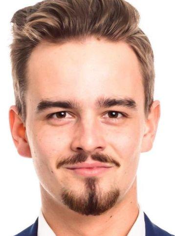 Preben Dimmen (21)