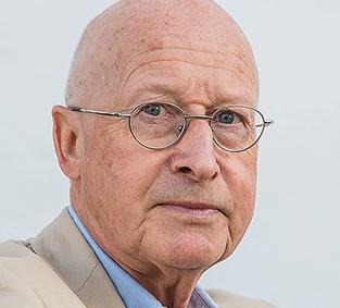 Geir Kjell Andersland