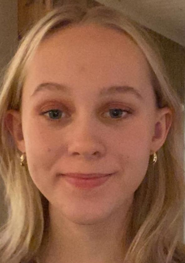 Helene Borhaug (16)