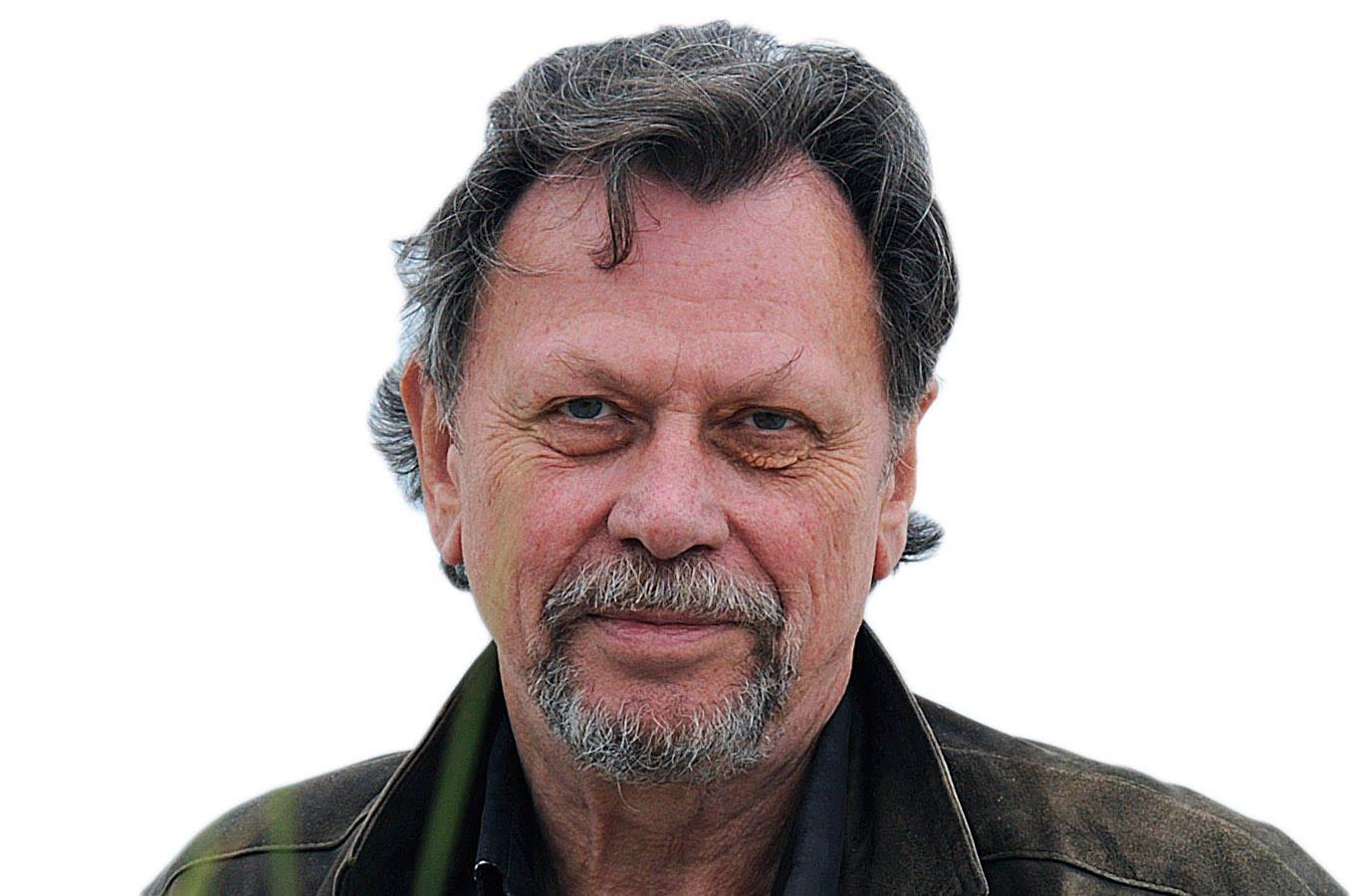 Jan Bjarne Bøe