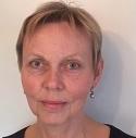 Anne Bærug