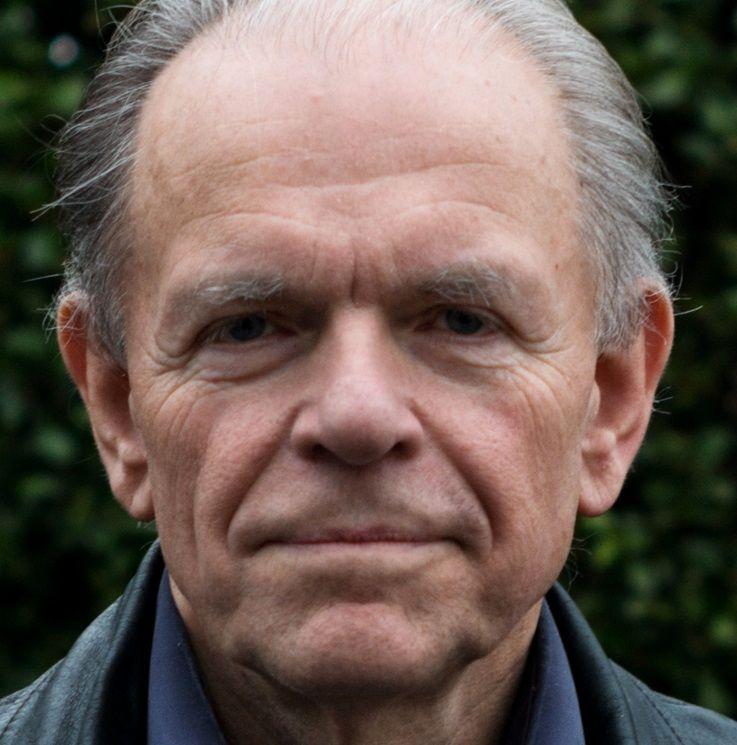 Otto Bjelland