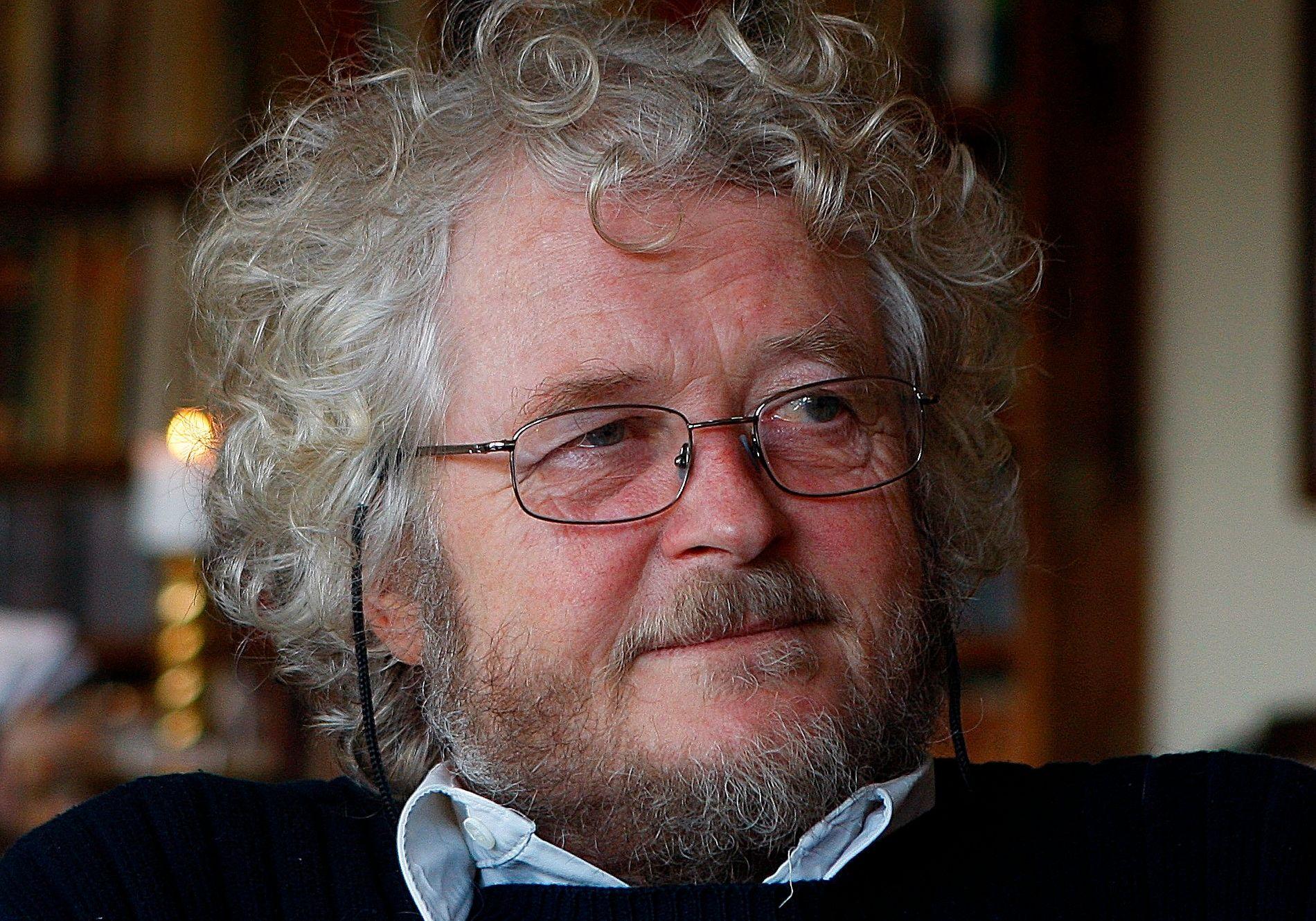 Ivar Aartun