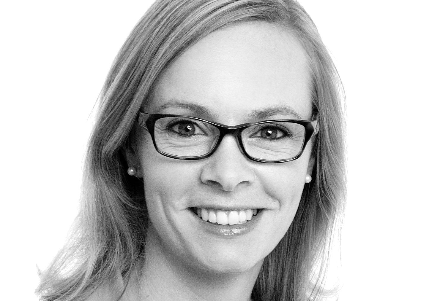 Anne Siri Koksrud Bekkelund