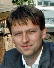 Erik Lae Solberg