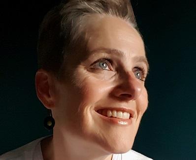 Birgit Hegge