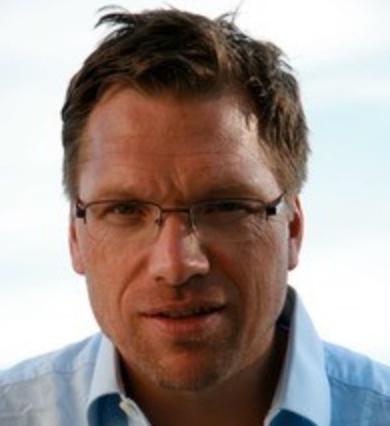 Henrik Hovland