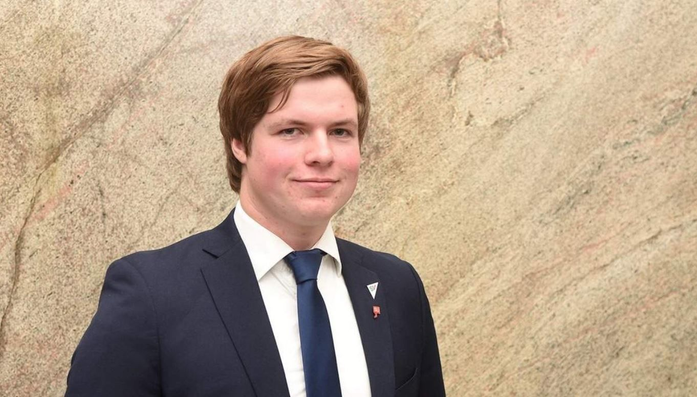 Hans Christian Knudsen (20)