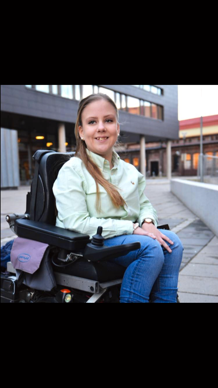 Henriette Felix (21)