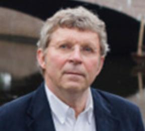 Jørgen M. B. Grønneberg