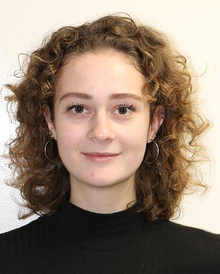 Iris van Brunschot (20)