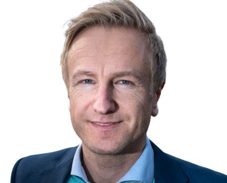 Jan Erik Søndeland