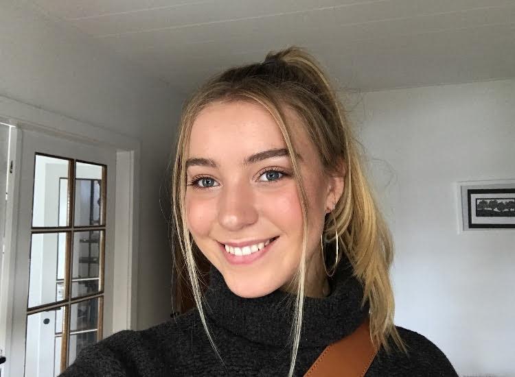 Amanda Sandberg Fætten (19)