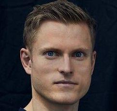 Mikkel Ihle Tande