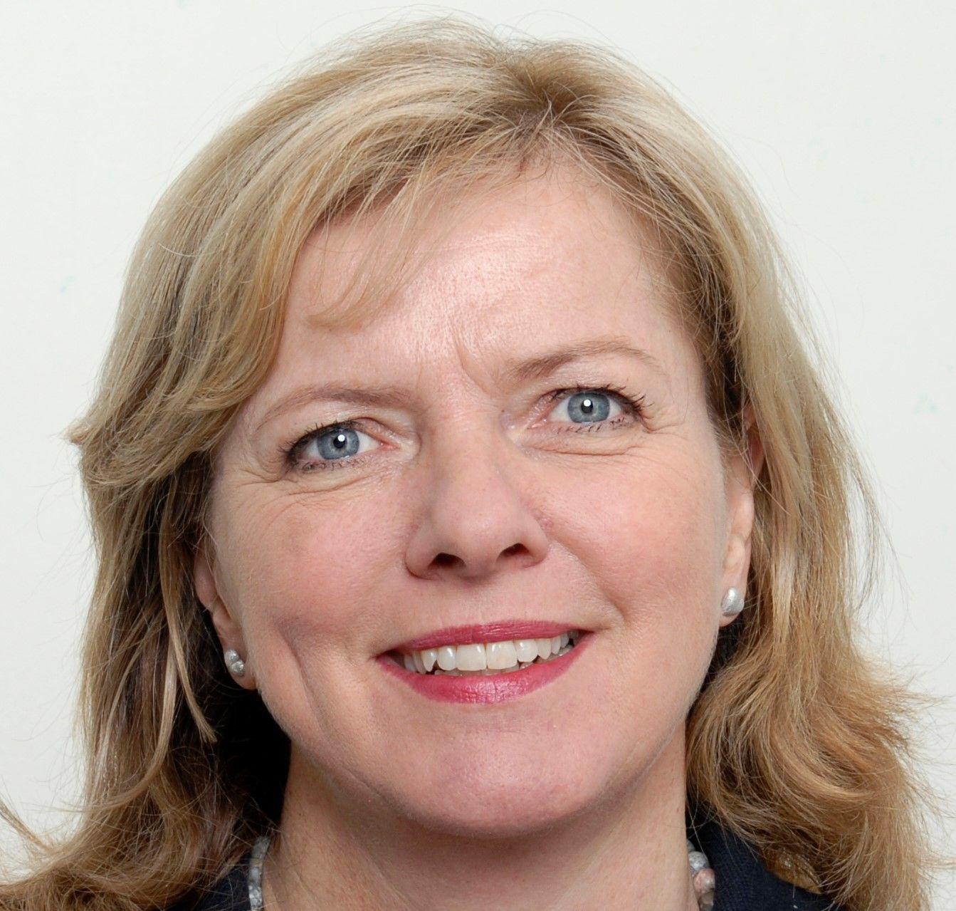 Kirsti Slotsvik