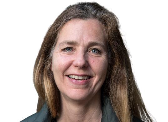 Camilla Gram