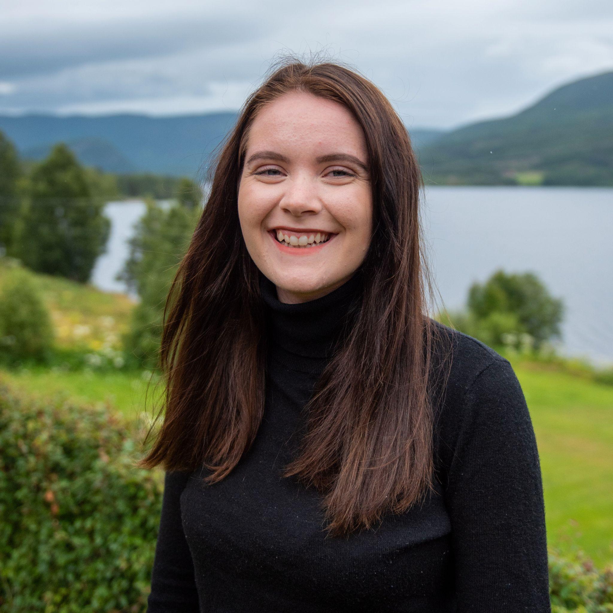 Eirin Miljeteig Helgesen (20)