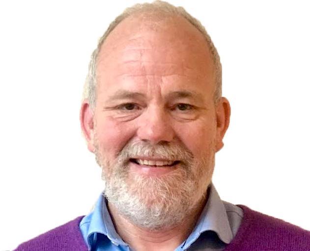 Håkan Petersson