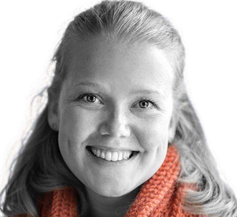 Emma Larikka