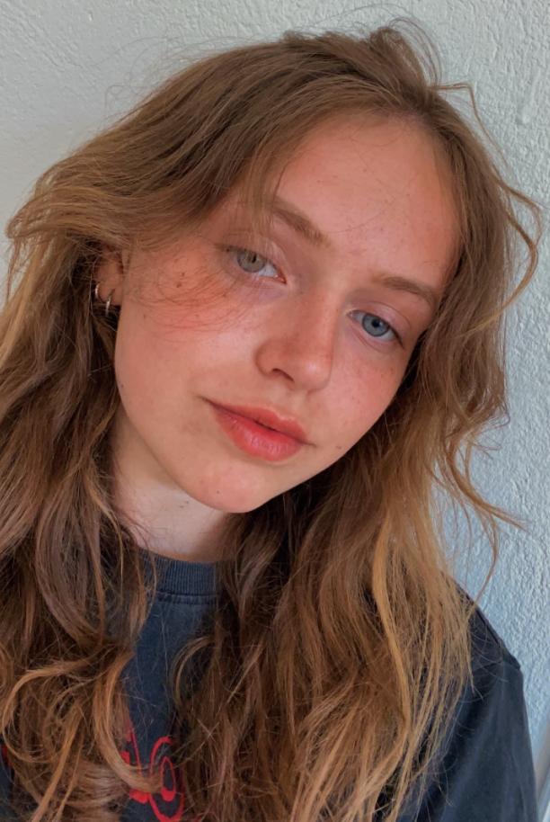 Stella Ramborg (19)