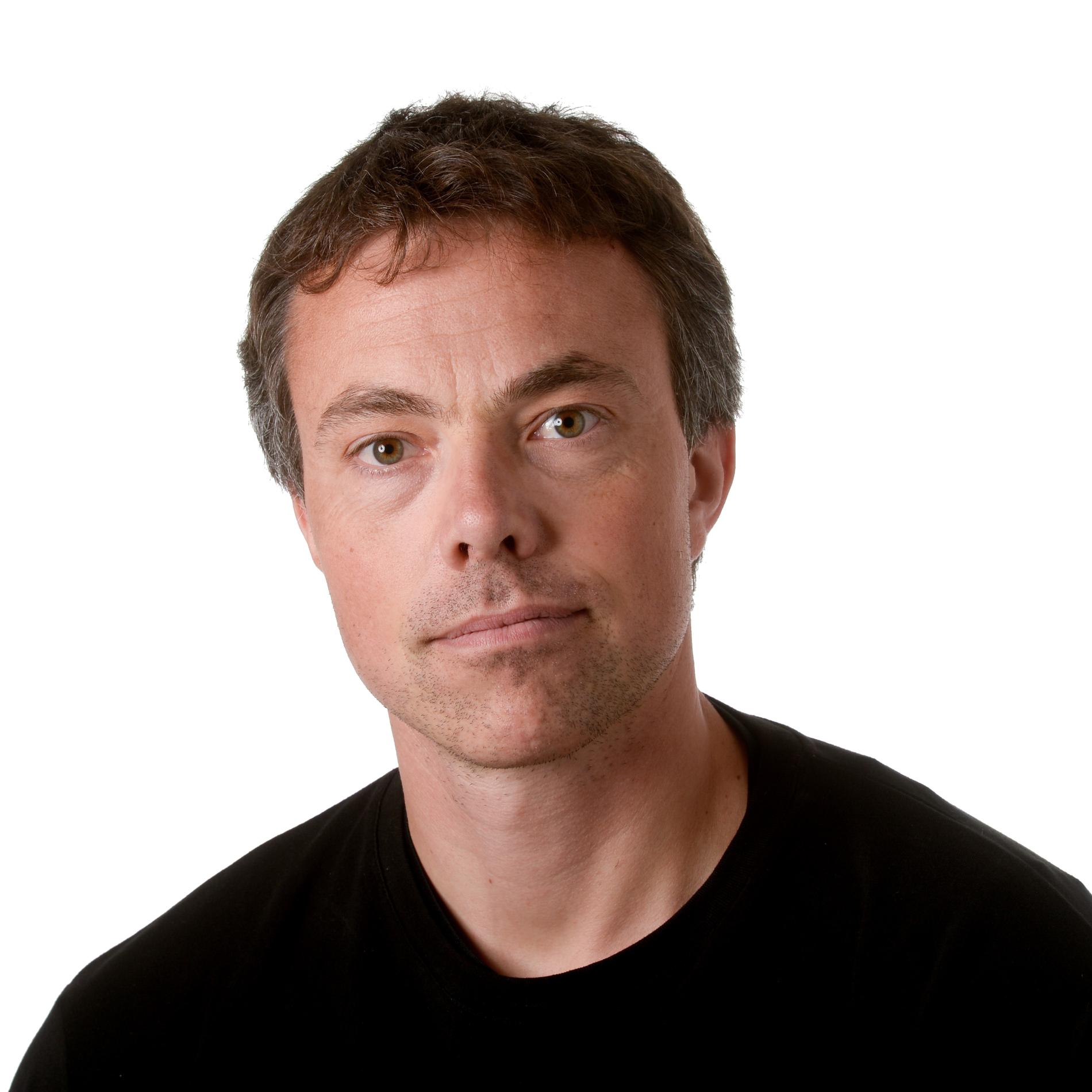 Tor Gunnar Tollaksen