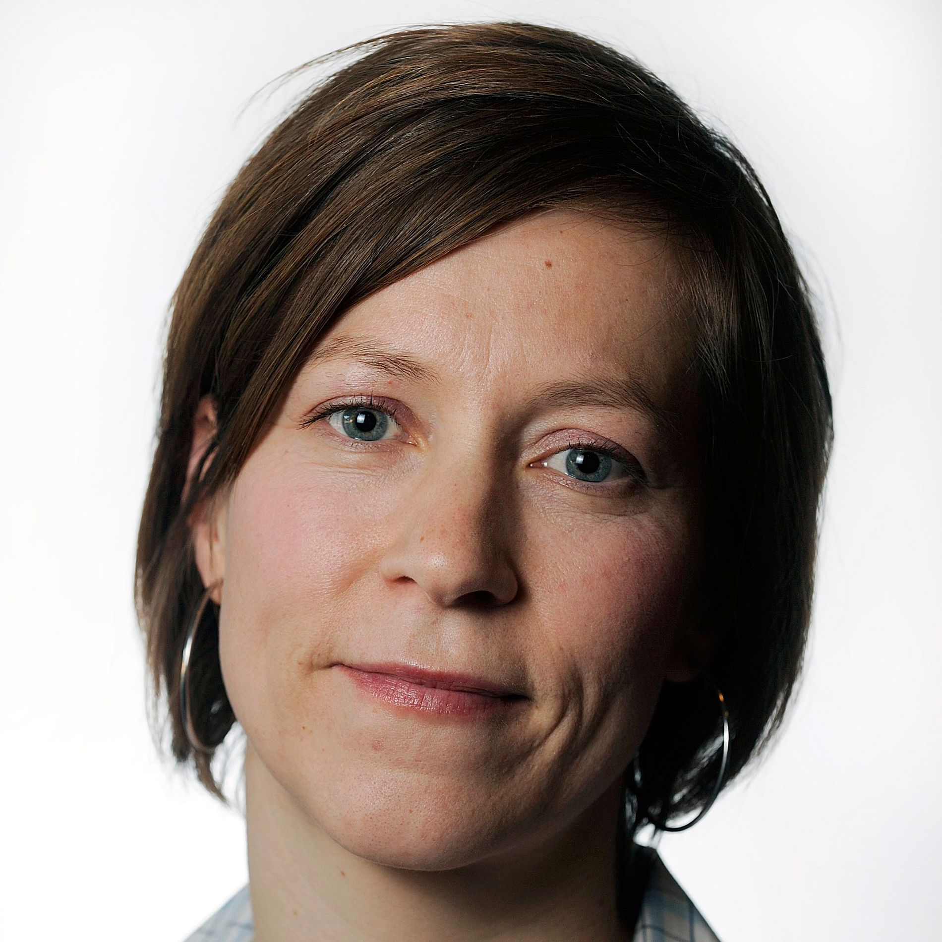 Sofie Braut