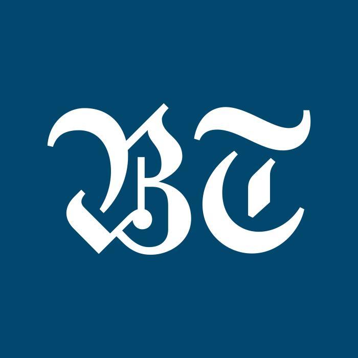 Bergens Tidendes debattredaksjon