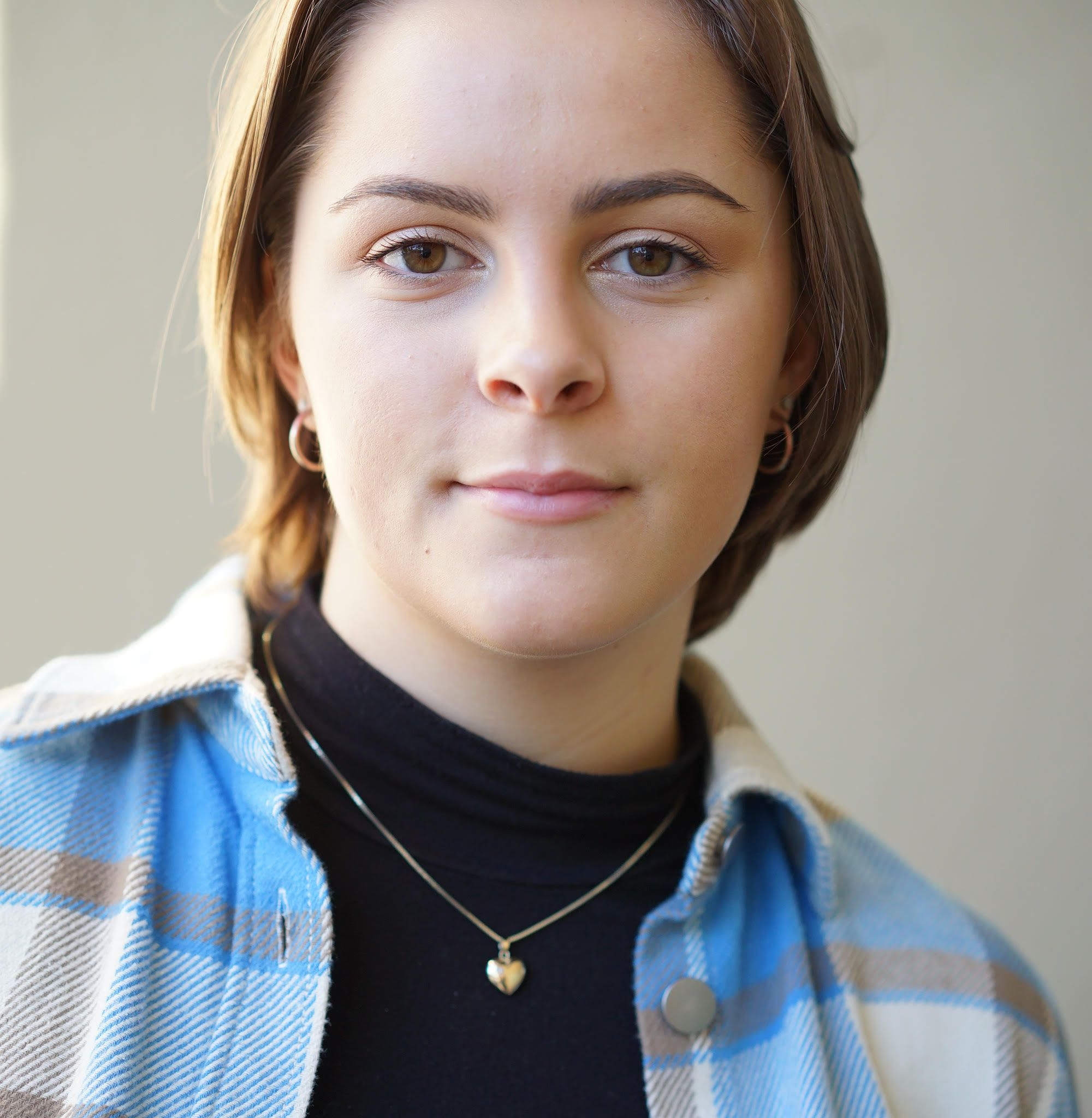 Elisabeth Tangen (17)