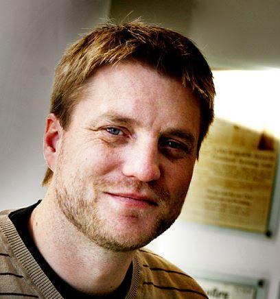 Espen Ottosen