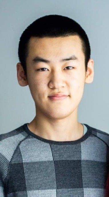 Adrian Tsui Gao (18)