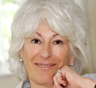 Mona Levin