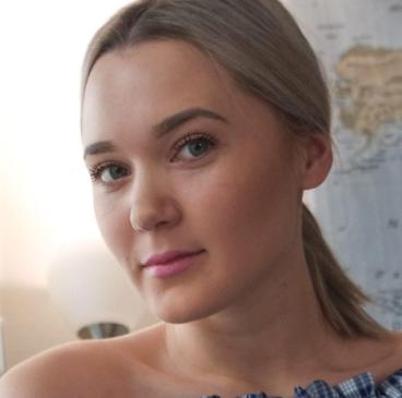 Ingrid Bergtun