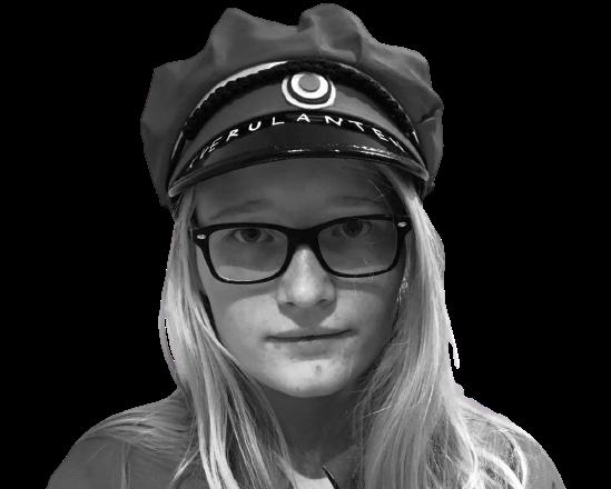 Mari Larsen Jaatun