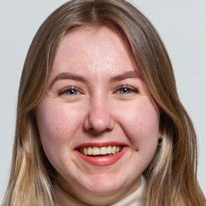 Hanna Lein-Mathisen (18)