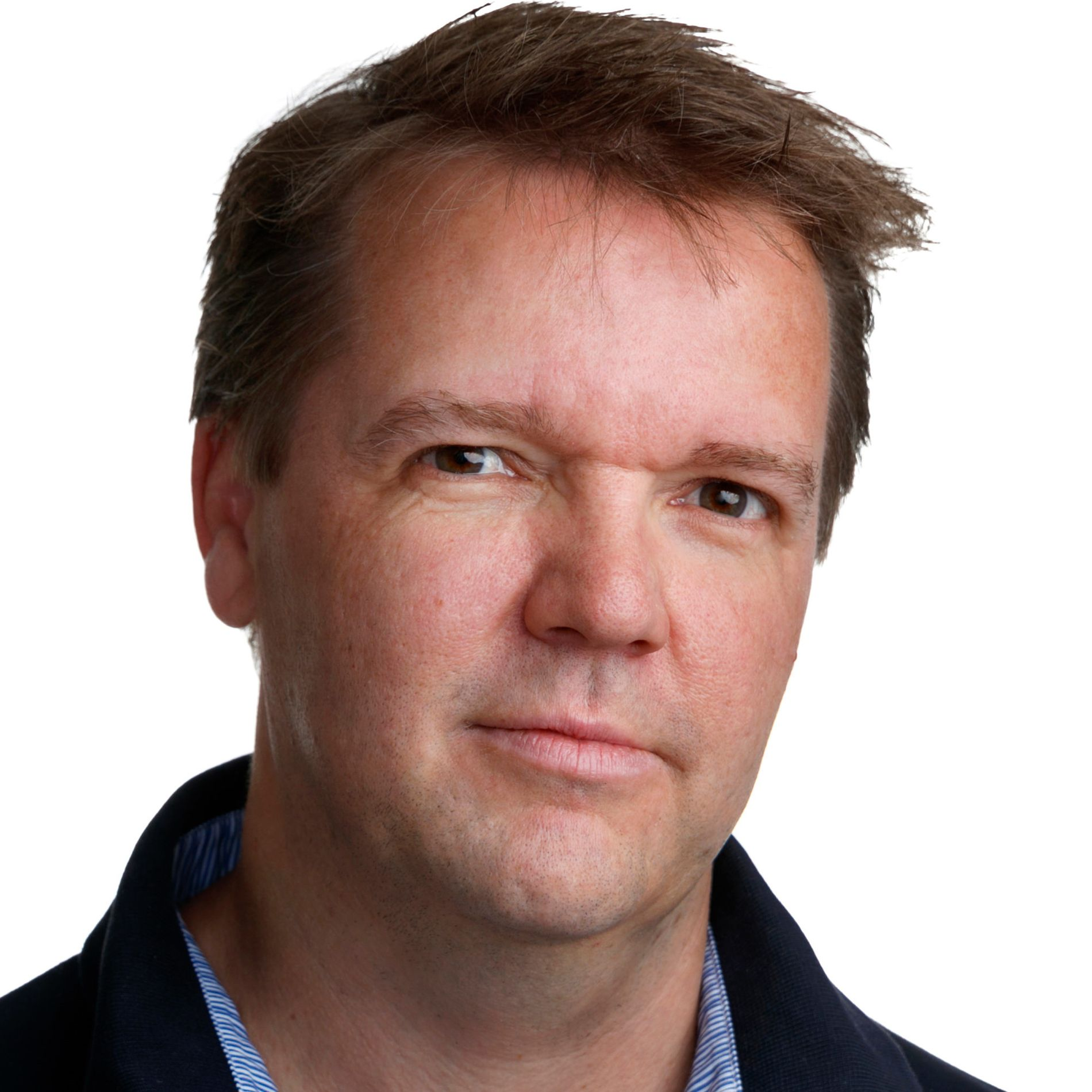 Johannes Finne