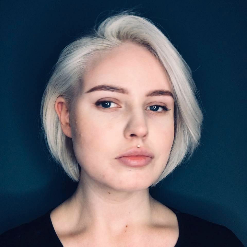 Vilde Berg-Nilsen (20)