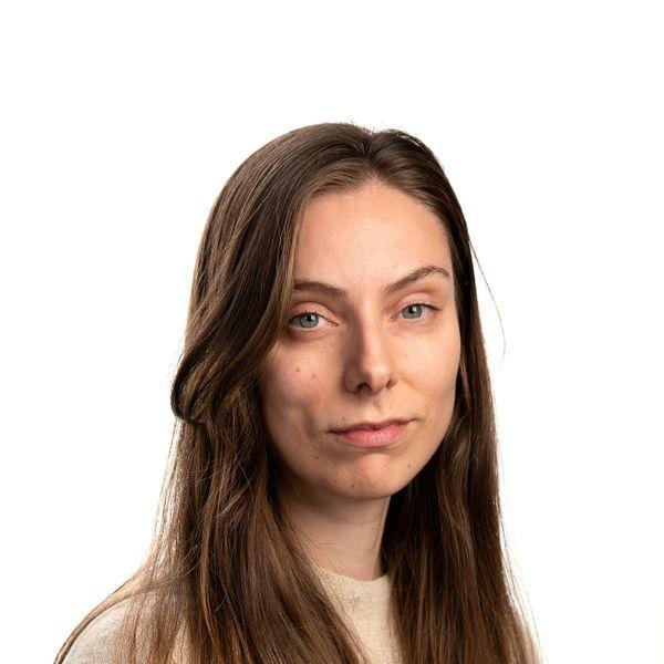 Inger Lise Hammerstrøm