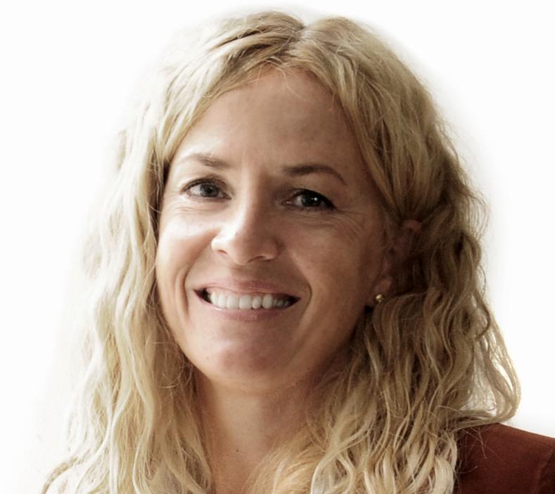 Anne Torill Brimsø