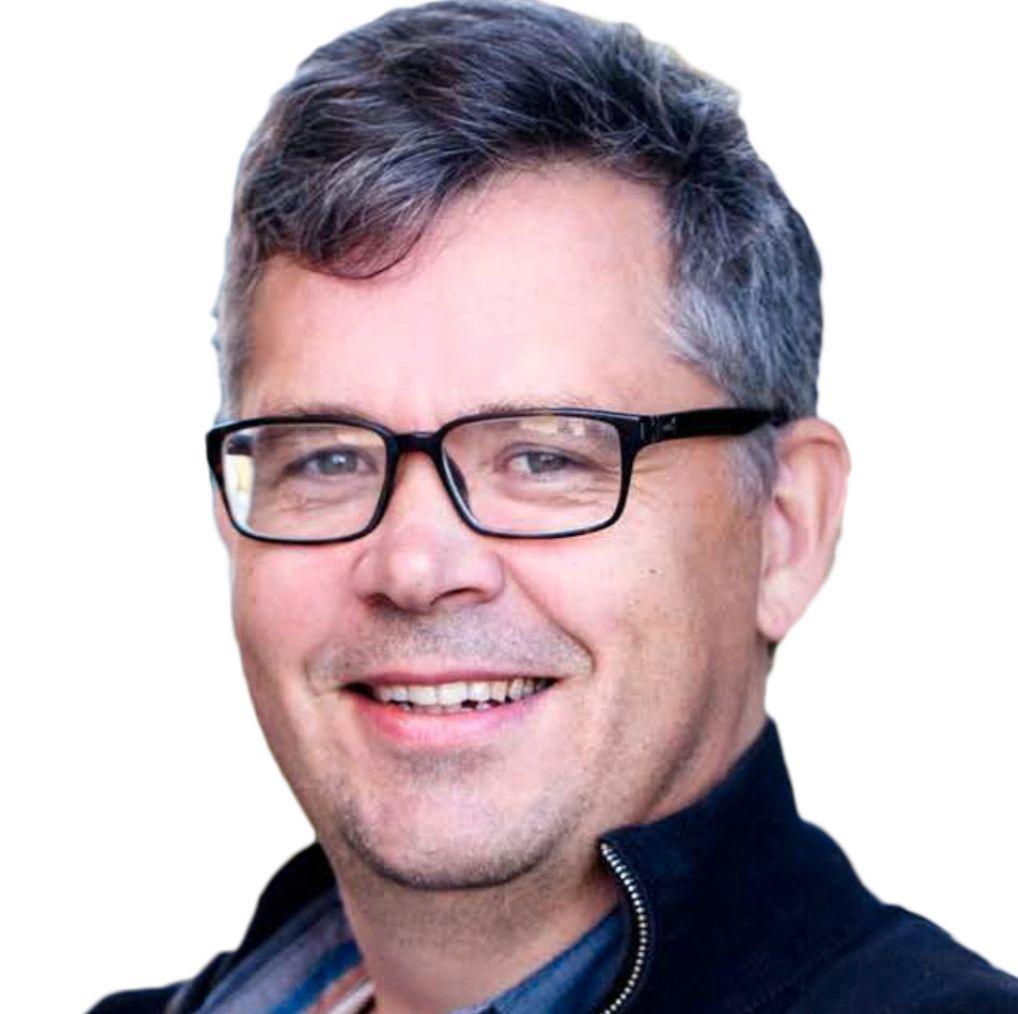 Per Henning Uppstad