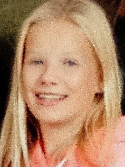 Vilde Espe Michelsen (14)