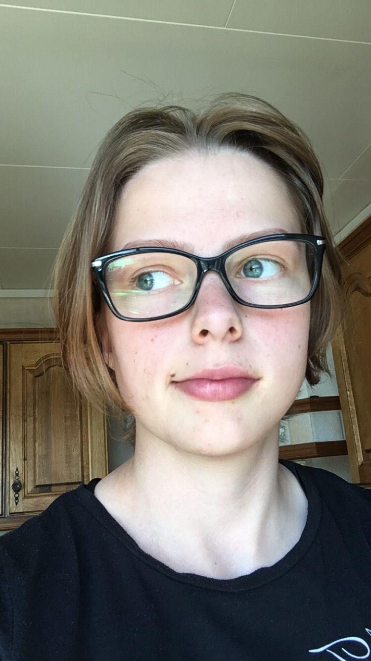 Jeanett Lyngstad Finnøy (20)