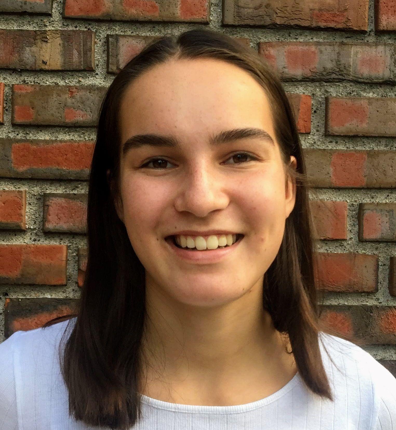 Lea Trong-Johansen (16)